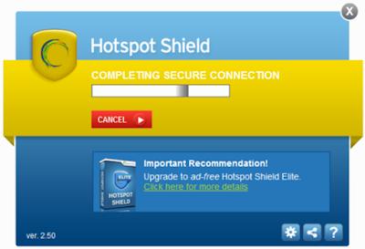 https://konicadrivers.blogspot.com/2017/08/download-hotspot-shield.html