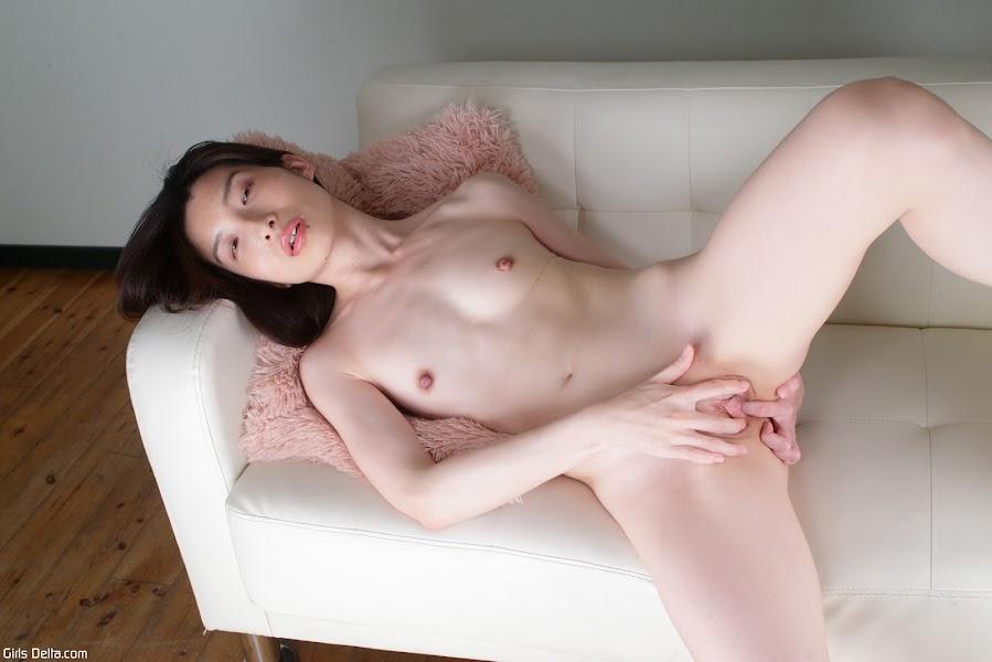 GirlsDelta 347 Jueri Kuwabara 桑原樹絵里 Vol 3 girlsdelta 06130