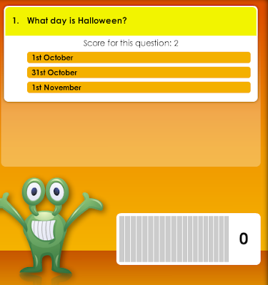 http://learnenglishkids.britishcouncil.org/en/play-with-friends/halloween