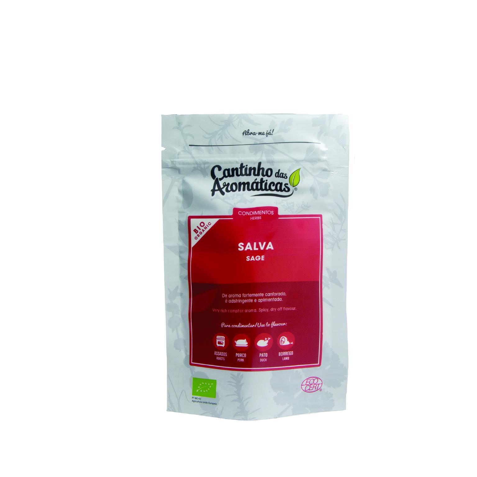 http://www.cantinhodasaromaticas.pt/loja/condimentos-bio-cantinho-das-aromaticas/salva-bio-embalagem-20g/