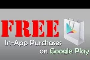 Download Aplikasi Freedom Terbaru 1.6.4 apk Gratis