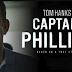 "Especial Oscar 2014: ""Capitão Phillips"" (Captain Phillips)"