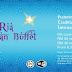 Senarai Buffet Ramadhan Sarawak 2016