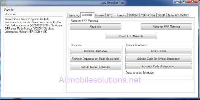 D&G-Unlocker-Tools-[All-FRP-Lock-Bypass]-Crack-Setup-Installer-Free-Download
