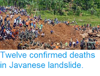 http://sciencythoughts.blogspot.co.uk/2015/03/twelve-confirmed-deaths-in-javanese.html