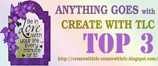 Doing Life/Create with TLC