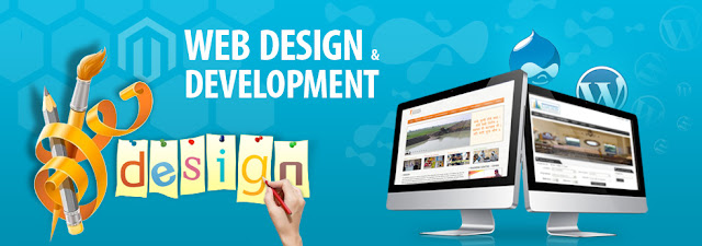 Freelance Web developer in Gurgaon, Gurgram