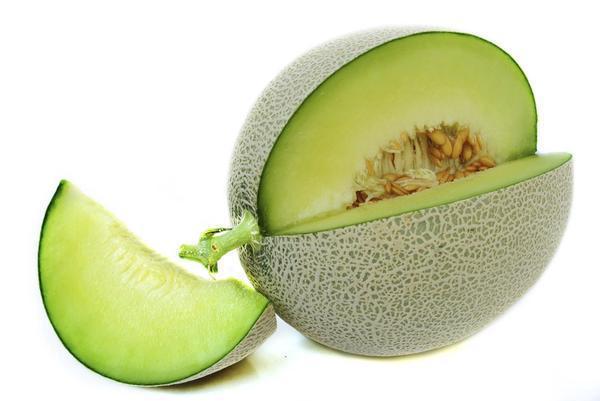 15 Manfaat dan Khasiat Buah Melon untuk Kesehatan