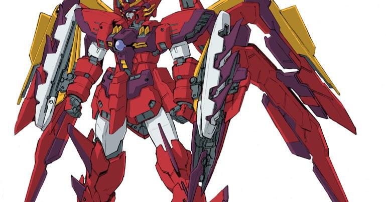 Hd Gundam Themes: Free PSP Theme: Gundam Desktop HD WallpapersDownload