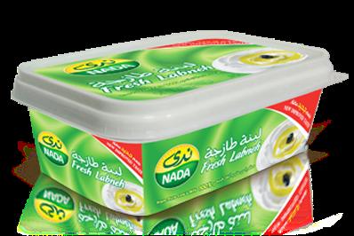labneh-arabski-ser-jogurtowy-fakty-i-mity