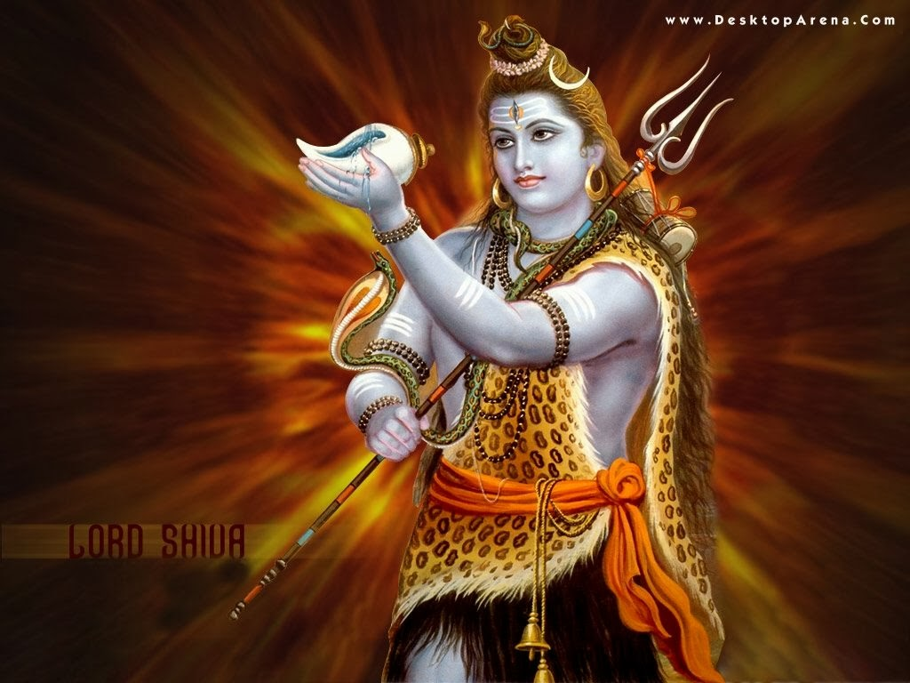 Download Free Top Ten Mahadev Wallpapersphotos Images For Desktop Pc Mobiles Download