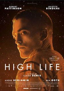 High Life - Legendado