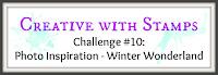 http://creativewithstampschallenge.blogspot.de/2017/01/cws-challenge-10-winter-wonderland.html