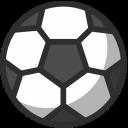 كرة قدم، أخبار الكورة