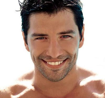 Hombres atractivos para conocer [PUNIQRANDLINE-(au-dating-names.txt) 57