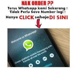 CLICK SINI