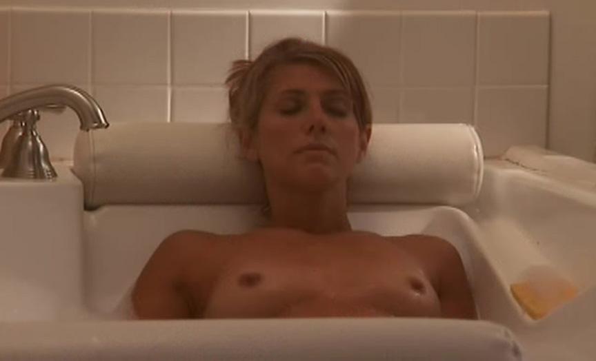 Survivor Jenna Lewis Sex Tape Porn