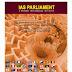 International Relations By Shankar IAS Academy Download PDF