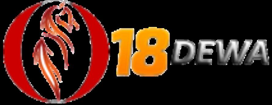 18dewa