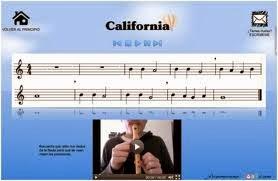 http://jfranmoreno.wix.com/california