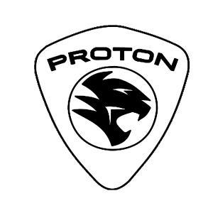 Proton Cars: Proton SagaFLX & Inspira CVT Transmission