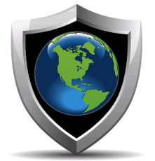 Download Expat Shield for Windows 108/7XP free