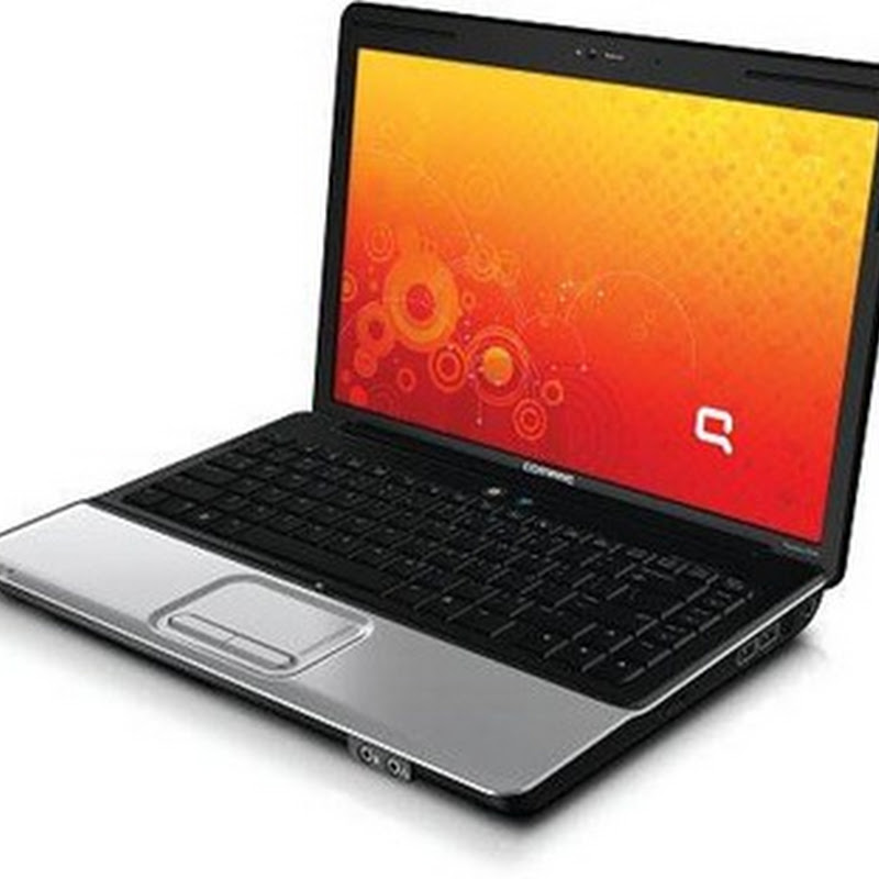 Compaq Drivers Download for Windows 7 10
