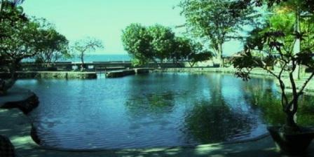 Wisata di Kabupaten Buleleng Bali  wisata di kabupaten buleleng bali tempat wisata di kabupaten buleleng bali objek wisata di kabupaten buleleng bali obyek wisata di kabupaten buleleng bali