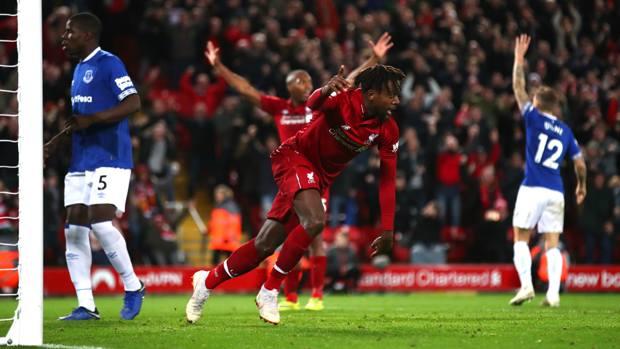 Prediksi Bola Tanggal 3-4 Maret 2019 Malam Ini Terbaru