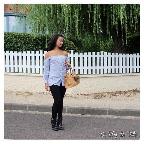 http://unblogdefille.blogspot.fr/2017/09/look-de-rentree-chemise-rayee-et-mon.html