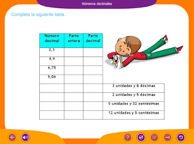 http://www.ceiploreto.es/sugerencias/juegos_educativos_3/9/4_Numeros_decimales/index.html