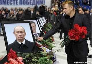 Путин не дотянет до выборов 2018 года