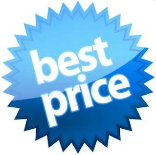 harga/biaya les privat murah untuk SD SMP SMA di Jabodetabek - Latis Privat