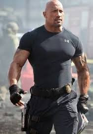 The Rock Full HD Wallpapers, Hot and Sexy HD Wallpapers, Images and Pics