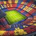 Barça-Juve : un énorme tifo est prévu