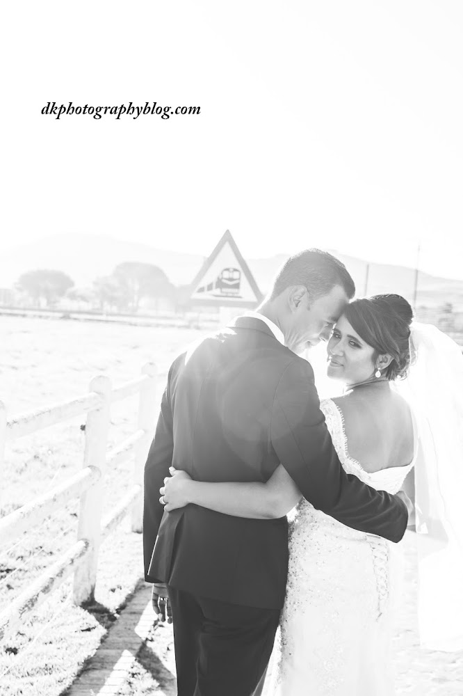 DK Photography 2 Preview ~ Lisa & Garth's Wedding in Hudson's, Vredenheim  Cape Town Wedding photographer