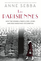 """https://fcplcat.fairfaxcounty.gov/uhtbin/cgisirsi/x/0/0/57/5?searchdata1=""""les parisiennes""""&srchfield1=TI^TITLE^SERIES^Title Processing^Title&searchoper1=&thesaurus1=SERIES&search_entries1=TI&search_type1=TITLE&special_proc1=Title&library=ALL&match_on=KEYWORD&sort_by=-PBYR&user_id=WEBSERVER"""