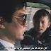 Sukeban Deka II (1985) - 06