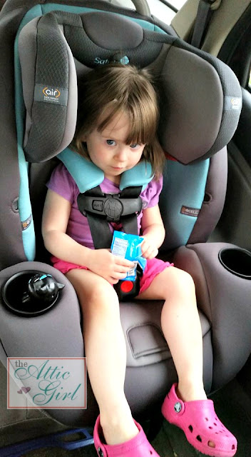 car seats, car seats for toddlers, Safety 1st products