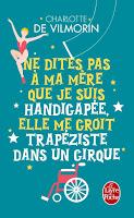 http://leslecturesdeladiablotine.blogspot.fr/2017/10/ne-dites-pas-ma-mere-que-je-suis.html