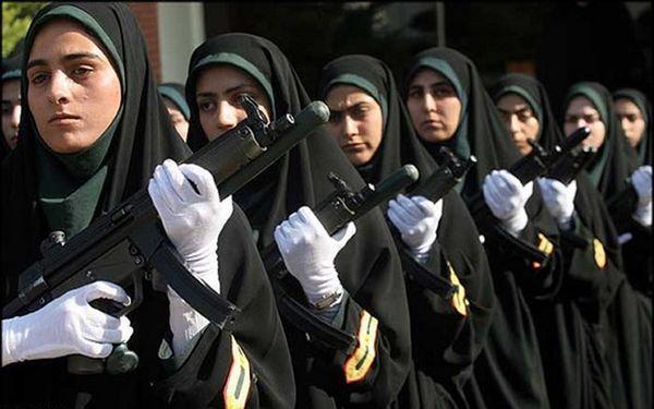 irani army pic এর চিত্র ফলাফল