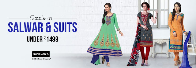 http://indiarush.com/ethnic-wear-for-women/?dir=desc&discount_percentage=6295&order=bestsellers