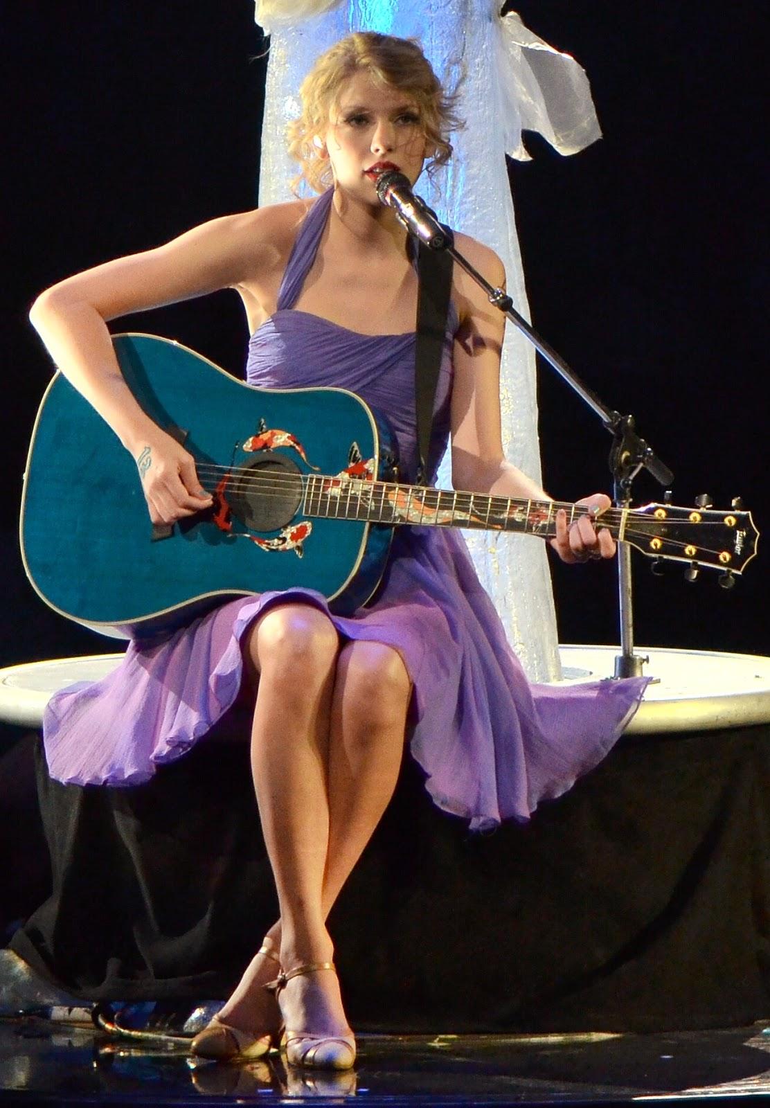 Jennifer Lopez Taylor Swift