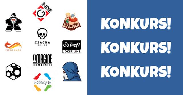 http://www.planszowkiwedwoje.pl/2017/11/konkurs-planszowy-16-zwyciezcow.html