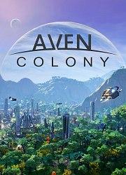 Aven Colony PC Full En Español Descargar (MEGA)