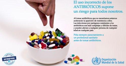 https://www.saludcastillayleon.es/profesionales/es/programas-guias-clinicas/programas-salud/resistencia-antibioticos