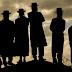 Inilah yang Dirahasiakan Yahudi Sehingga Dilaknat Oleh Allah