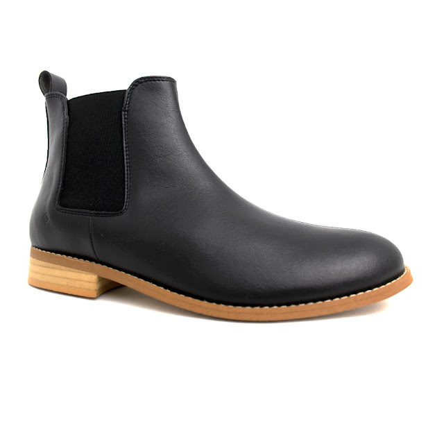 fair chelsea everyday boot review