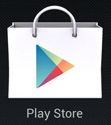 Download Google Shopping Bag Icon Stanford Center For Opportunity