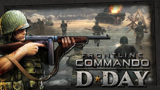 لعبة الحرب العالمية الثانية من اقوي الالعاب علي الانترنت واليوتيوب